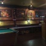 Keg Lounge Foto
