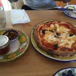 Foto di Pieza' Pizzeria