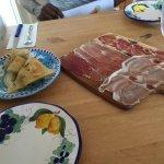 Foto de Pieza' Pizzeria