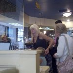 Foto di Helen's Restaurant
