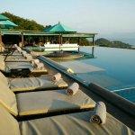 Mantra Samui Resort Foto