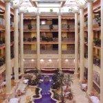 Dariush Grand Hotel Foto