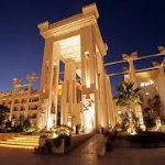Dariush Grand Hotel Foto