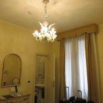 Hotel Principe Photo