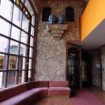 Photo de Hotel Khems