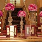 Raffles Beijing Hotel Foto