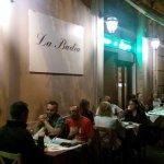 Photo of La Badia Food & Wine