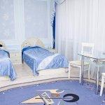 Jasamir Hotel Foto