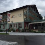 Photo of Hotel Zum Kramerwirt