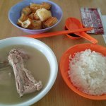 Photo de Old Tiong Bahru Bak Kut Teh