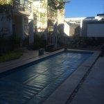 Photo de Villa Vista Guesthouse