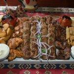 Photo of John's Eatery Taverna