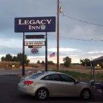 Photo of Legacy Inn
