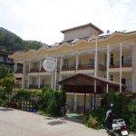 Photo of Ozlem 1 Apartments