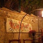 Foto de La Scala dell'Amore