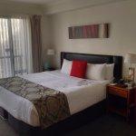 Photo de CityLife Auckland