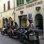 Photo of Albergo Fiorentino