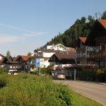 Hotel Fischer am See Foto
