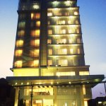 Arch Hotel Bogor by Horison