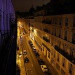 Photo de Hotel Peyris Opera