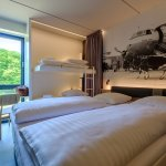 Photo de Zleep Hotel Billund