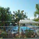 Photo of Comfort Hotel Gardenia Sorrento Coast