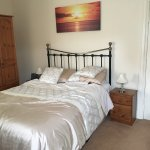 Heworth Guest House Photo