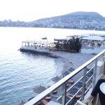 Hotel Jaroal Foto