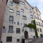 Ambiente Hotel Freieck Foto