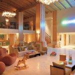 Marvellous Lounge Bar