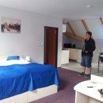 Adeba Hotel Picture