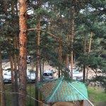 Photo de Samal Resort & Spa