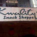 Kawality restaurant