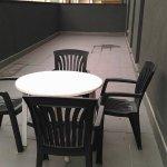 Photo de Hotel Acacias Suites & Spa