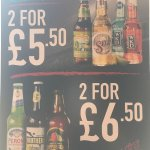Enjoy the Euros even more with these great deals