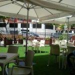 Lusitanos Restaurante & Bar