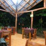 Photo of Arenal Oasis Eco Lodge & Wildlife Refuge