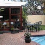 Algoa Guest House Foto