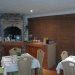 Algoa Guest House-billede