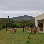 Foto de Hotel Domominore | Country Hotel