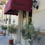 Foto de Daphne's