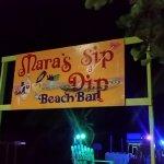 Foto de Mara's Place