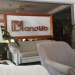 Photo of Don Manolito Hotel