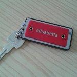 Photo of Hotel Elisabetta