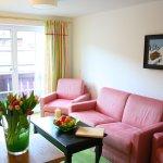 Suite ohann Wohnzimmer