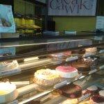 ภาพถ่ายของ Cake Walk
