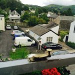 Tarn Hows Guest House Photo