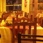 Photo of Restaurant Don Peperoni