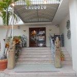 Cardozo Hotel Foto