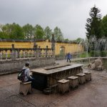Photo of Wasserspiele Hellbrunn